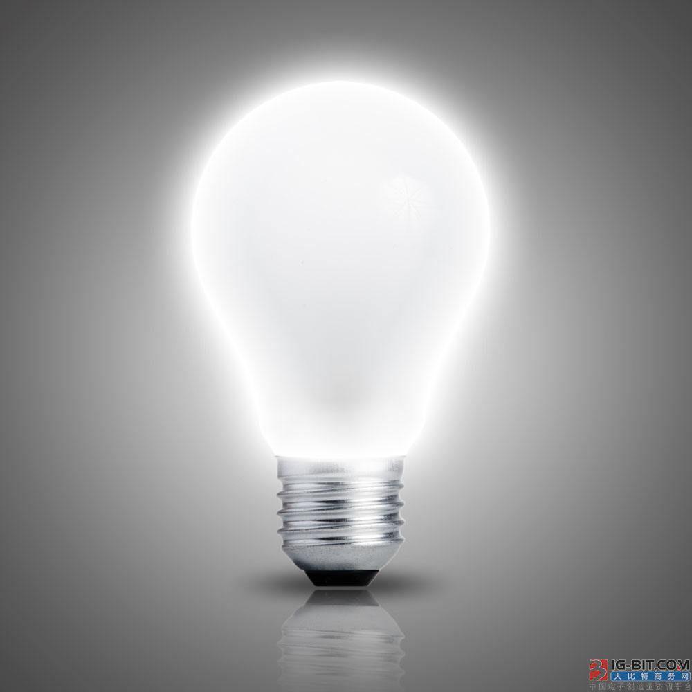 注意!照明电器产品强制性认证执行新版标准现已实施