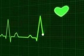 防心脏病猝死 智能心电监测衣提前数天预警