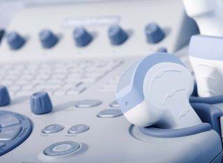 《大型医用设备配置与使用管理办法(试行)》发布