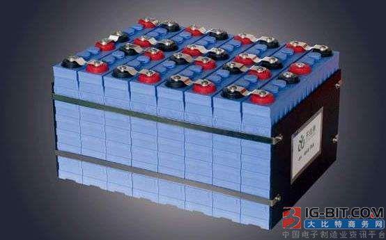 锂电池商的新挑战:融资难 难于上青天