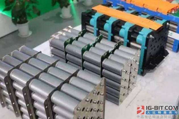 日本百亿日元再押注 固态电池全球角力