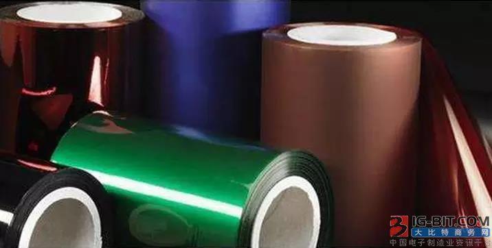3家佛山企业参与制定锂电池隔膜国标