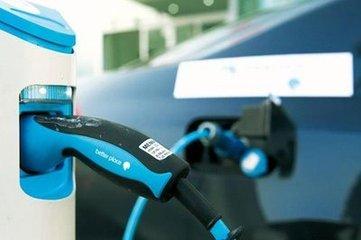 电动汽车换电模式为何发展如此艰难?