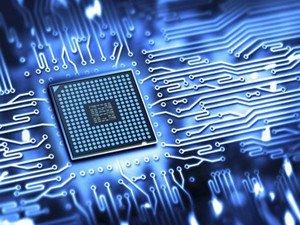 中颖电子AMOLED显示驱动芯片今年或量产