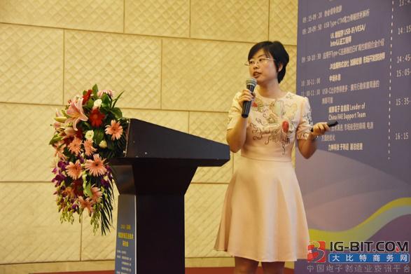 恒程知识产权代理事务所广东省知识产权专家委员会专家刘冰