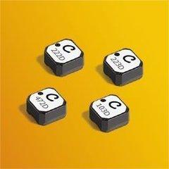 美国线艺推出新款高频功率电感器