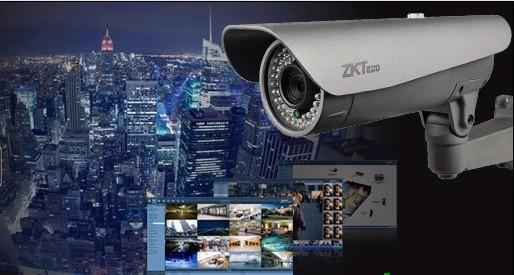 构建体系 夯实基础 努力打造吉林视频监控系统建设升级版
