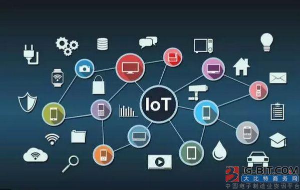 为5G提前布局,远传电信NB-IoT收获近百家企业用户