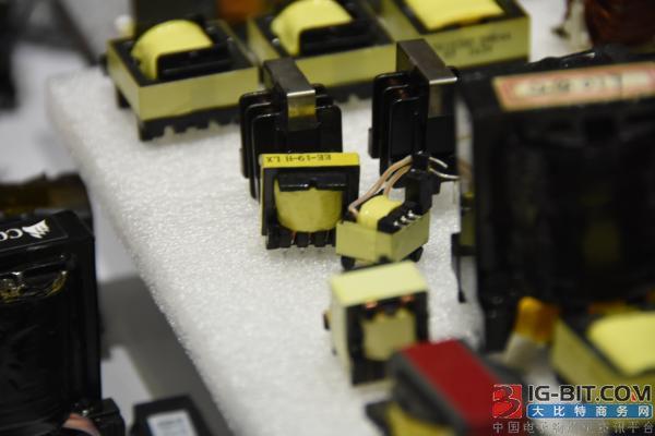 今年多数磁件企业订单饱满   生产水平却跟不上