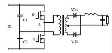 开关电源PCB电磁兼容性的建模分析