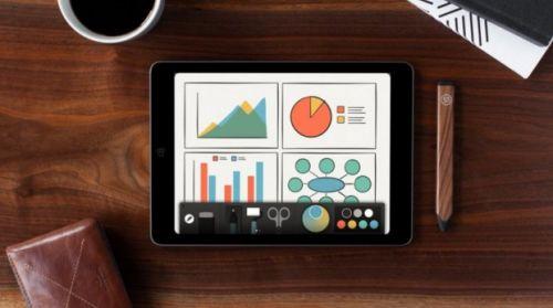 苹果与惠普企业建立合作 联手提供企业级服务