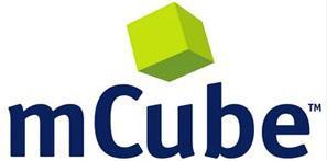 mCube(矽立科技)与海尔共建智控传感联合实验室 开创智能家电美好生活
