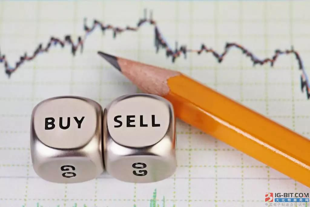 沃特玛、银隆爆发债务危机后,行业兼并购趋缓