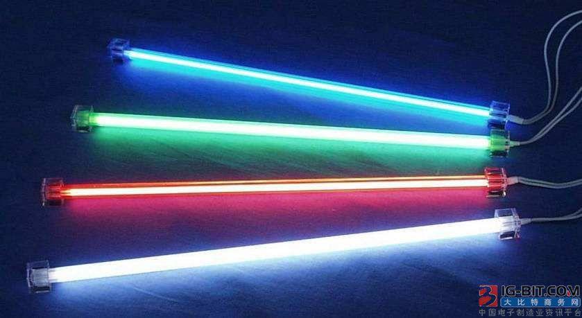 一韩企使用UV LED光源吸引蚊子 然后消灭