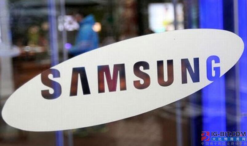 反击小米 三星今日在印度开建全球最大手机厂