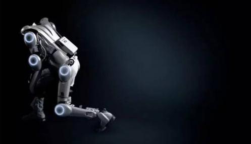 国产外骨骼机器人有巨大的市场空间