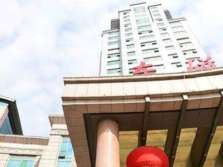 横店东磁预计上半年盈利3.1亿元-3.5亿元