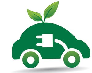 盘点国内外车企与电池厂的强强联手