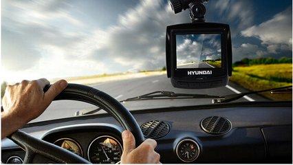 安防潜力股 车载摄像头产业进入成长期