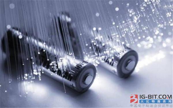 """动力电池产业从不缺""""黑马"""",缺的是""""千里马"""""""
