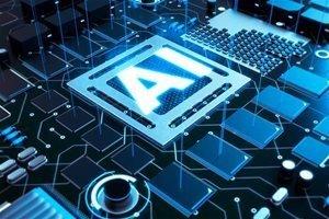 """人工智能创业热点在哪?""""AI中国芯""""井喷式发展"""