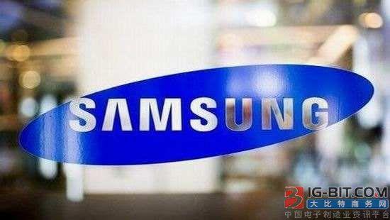 为应对中国厂商的冲击 李在镕将重组三星手机