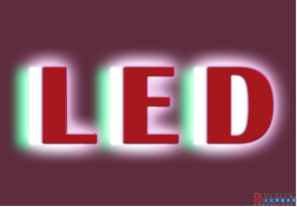 LED企业是如何保持持续的收益增长?