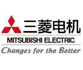 """日本三菱电机将协助""""中国制造2025""""战略"""