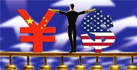 中美贸易战正式开打 对两国的光伏行业会有什么影响?