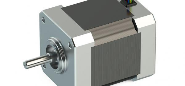 MM32SPIN系列MCU介绍