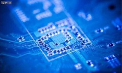 深圳IC设计业居全国第一