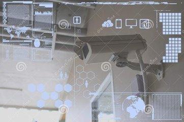 AI芯片赋能机器视觉 加速安防产业智能化变革与升级