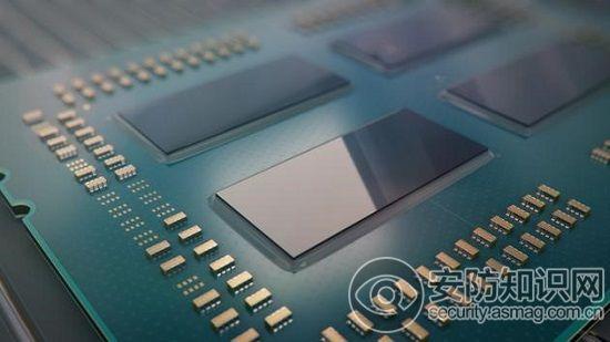 国产x86处理器开始生产:基于AMD Zen架构