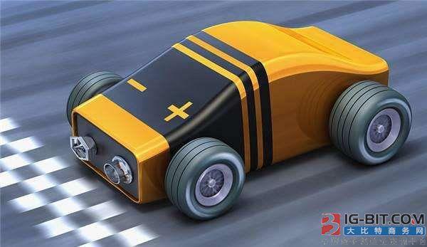 动力电池的安全性仍有提升空间