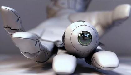 利珀科技完成5000万A+轮融资 进一步加强人工智能在机器视觉检测应用