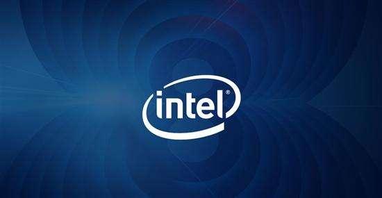 Intel否认酷睿至尊版处理器被砍:品牌没有变化
