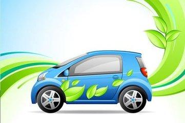 警惕新能源汽车成为下一个光伏产业