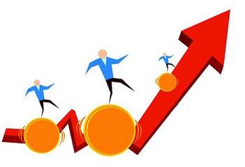 台达电6月营收198.2亿元 今年以来高点