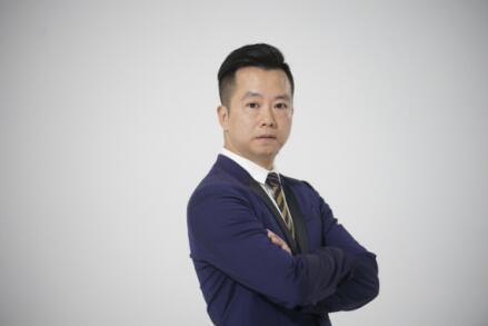 杨晓东:坚持高质量是新兴电缆的良心