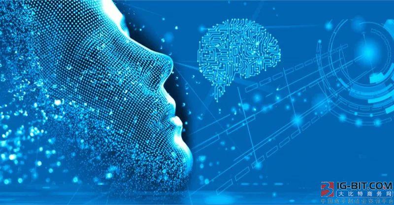 AI技术 ,大众消费,一款物超所值的AI智脑NVR