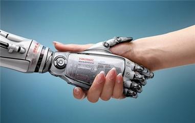 AI医疗或将超越人类医生