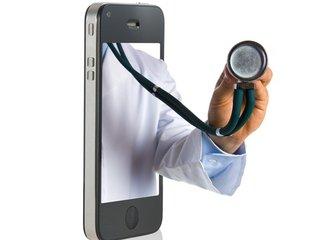 可穿戴设备的医疗之路还有多长?