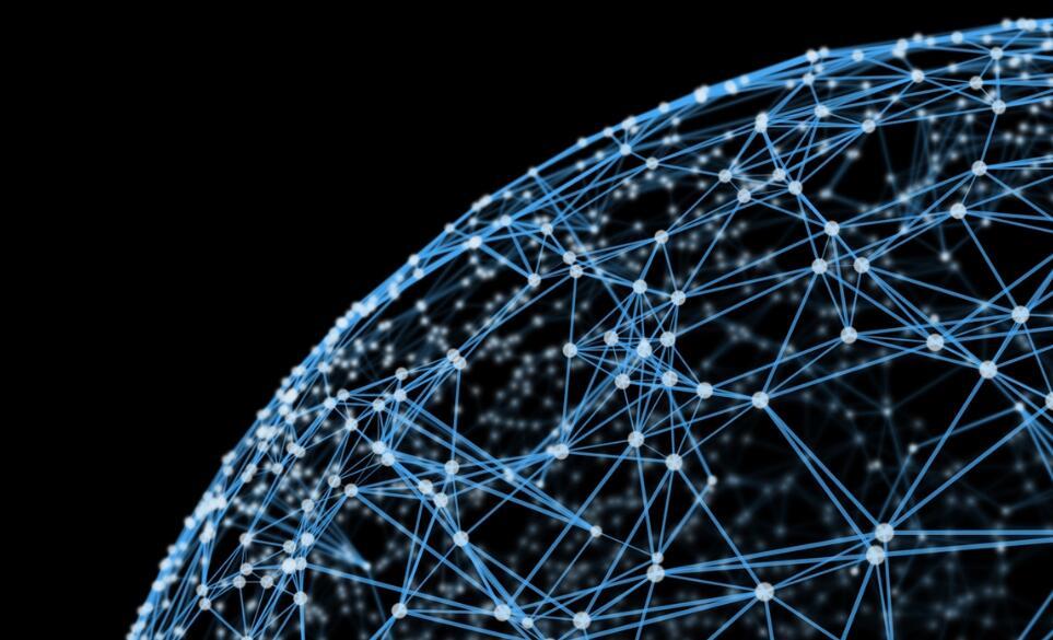 工业物联网发展提速 借助新兴技术实现华丽转身!