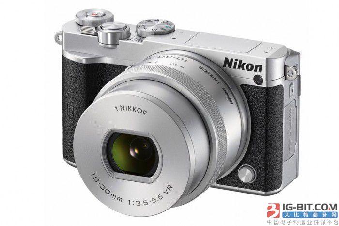 尼康正式停产尼康1系列无反相机