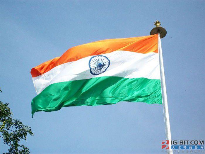 印度即将推行铁一般的网络中立法