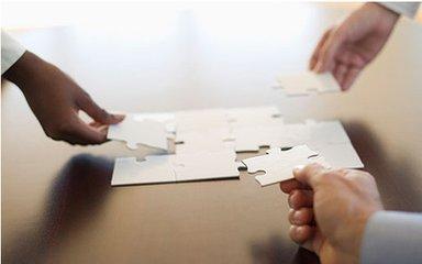安洁科技5.15亿成功收购威斯东山,顺利进入磁性材料市场