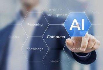 人工智能落地安防的三个必然性
