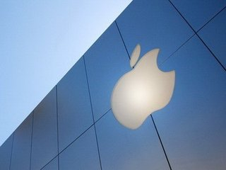 苹果将在中国开发超过1GW可再生能源