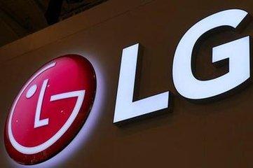 LG欲重塑品牌高点 能否靠电视业务力挽狂澜?