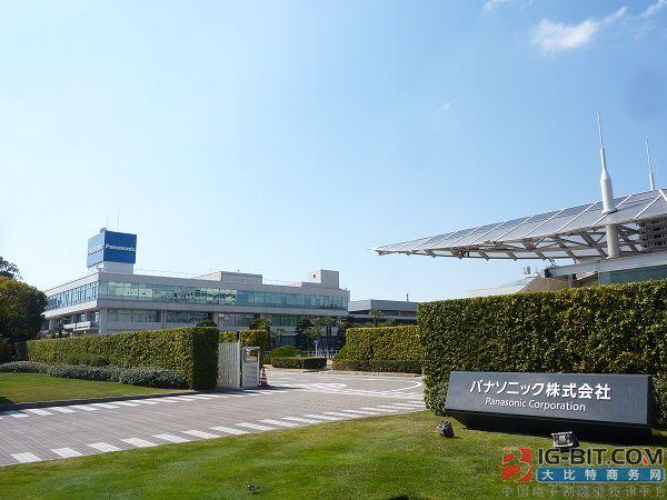 松下愿与特斯拉中国工厂合作 或在上海另建电池工厂